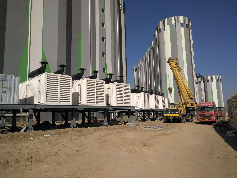 大件设备搬运过程中的安全该如何得到保障?
